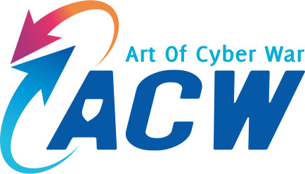 ACW 資安網路學院